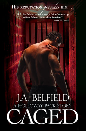 Caged_Paperback_Cover_front_300px