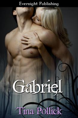 GabrielCover
