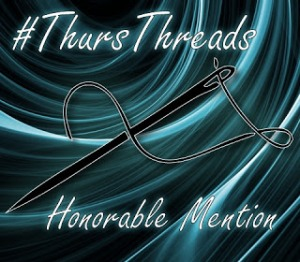 ThursThreads HM (1)