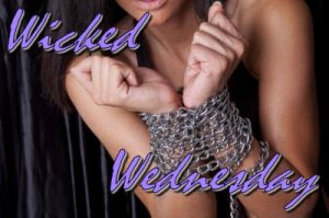 Wicked_Banner