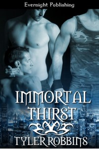 immortal-thirst1M
