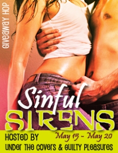 sinful-sirens2013