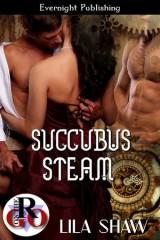 Succubus-Steam1M