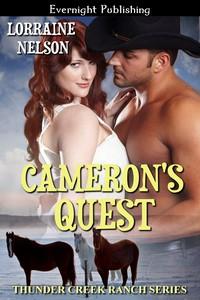 camerons-quest1s