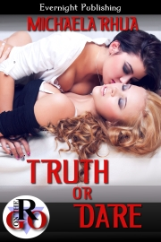 truth-or-dare2