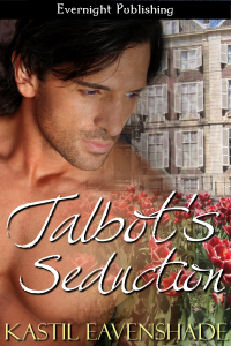 TalbostSeduction