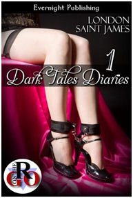 DTD1_Cover