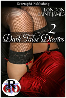 DTD2_cover