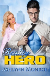 RealityHero_Medium-200x300 (1)