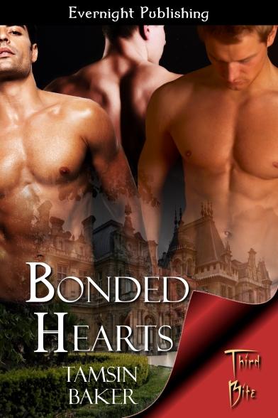 bonded-hearts2