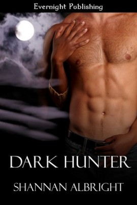 dark-hunter1m