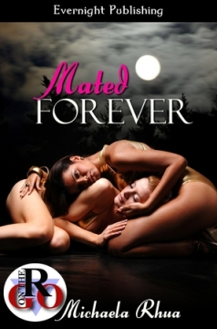 Mated_Forever