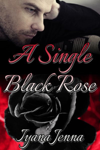 A_Single_Black_Rose_400x600
