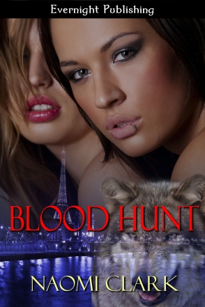 blood-hunt (2) (1)