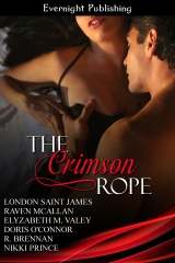 the-crimson-rope