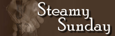 SteamySunday_Banner
