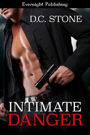 intimate-danger1m
