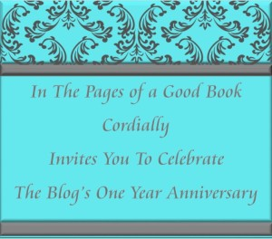 Blog-Invite-300x264