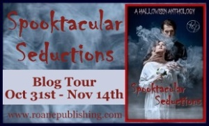 SpookSeduction_BlogButton
