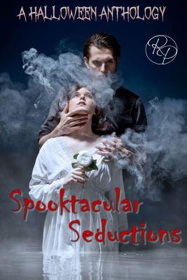 SpooktacularSeductions