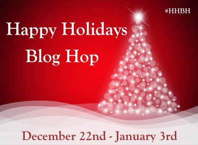 41c8b-happy2bholidays2bblog2bhop2bbutton