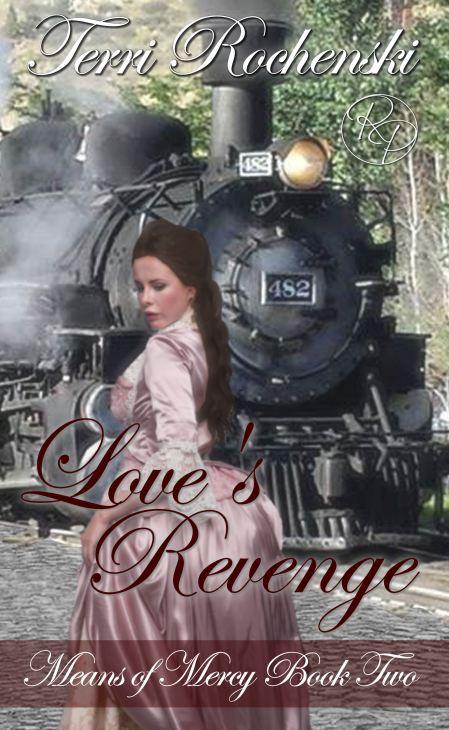 LovesRevengeCvr_Final