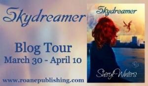 Skydreamer Blog Tour Button Final (1)