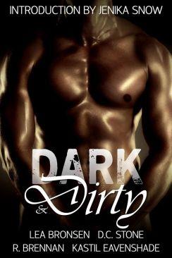darkanddirty